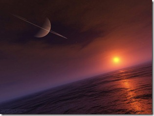 saturn_titan-moon
