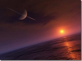 saturn_titan-moon