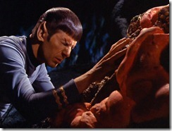 spock-mind-melds-with-the-horta