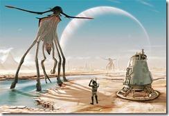 aliens01