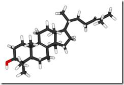 400px-Lanosterol-3D-sticks