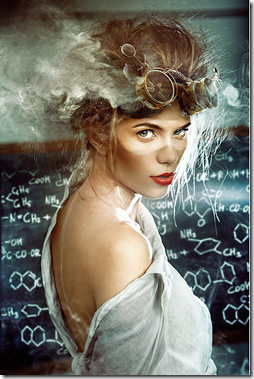 lovelychemistry
