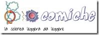biocomiche