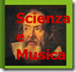 scienzaemusica